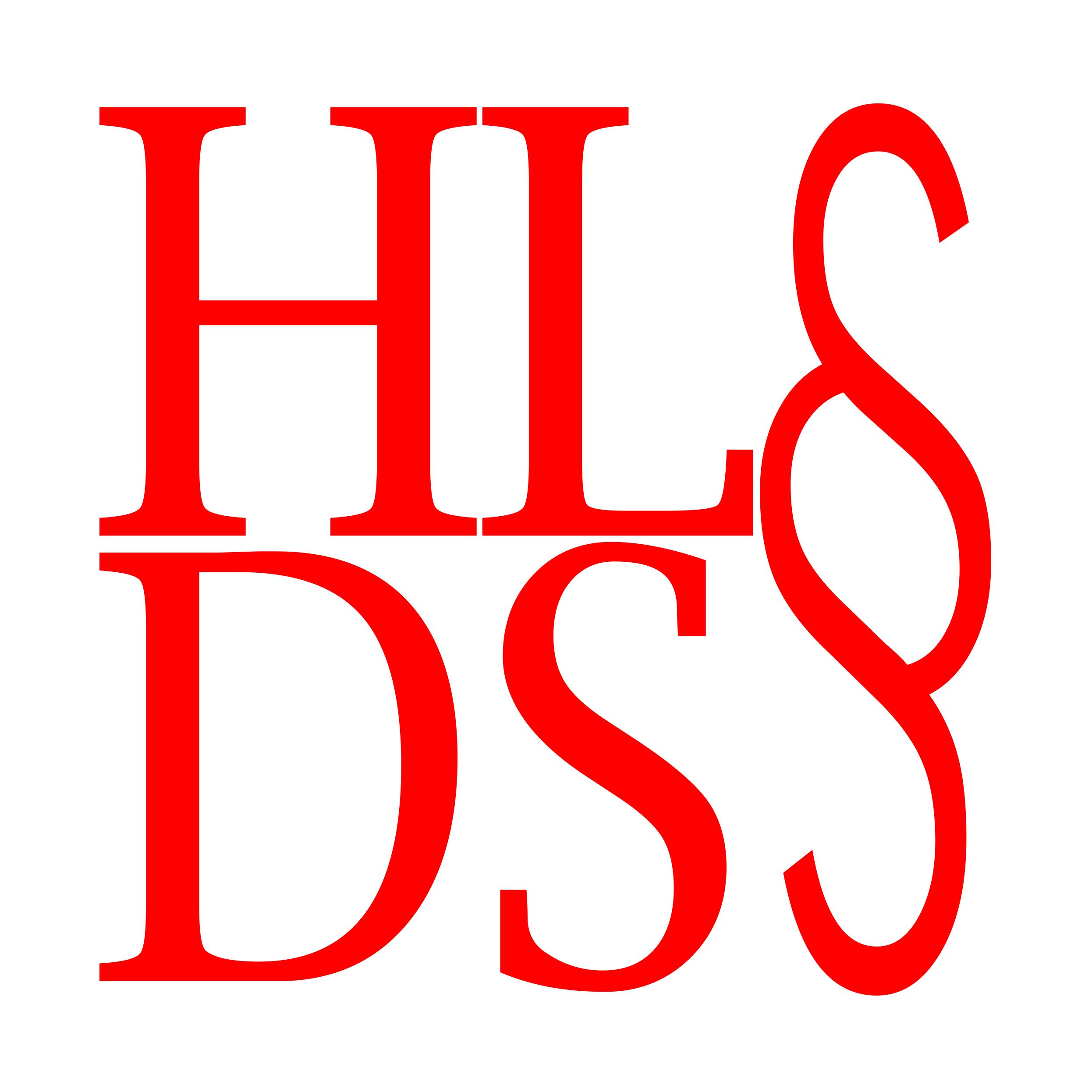 (c) Hlds-law.de